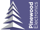 Pinewood Electronics LTD